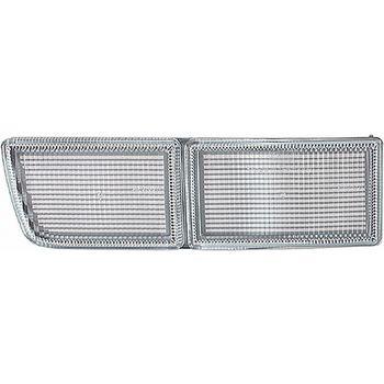 Blende, Nebelscheinwerfer -- HELLA, VW, PASSAT Variant (3A5, 35I), ...