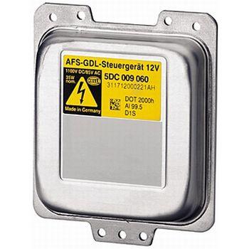 Vorschaltgerät, Gasentladungslampe -- HELLA, MERCEDES-BENZ, E-KLASSE...