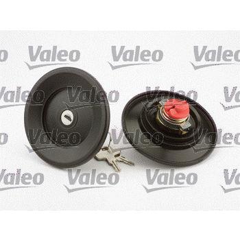 Verschluß, Kraftstoffbehälter -- VALEO, PEUGEOT, 206 Schrägheck (2A/C),...