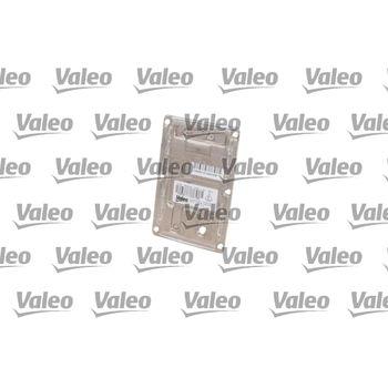 Vorschaltgerät, Gasentladungslampe -- VALEO, ALFA ROMEO, SAAB, 147...