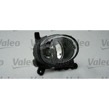 Nebelscheinwerfer -- VALEO, AUDI, VW, A4 Avant (8K5, B8), A1...