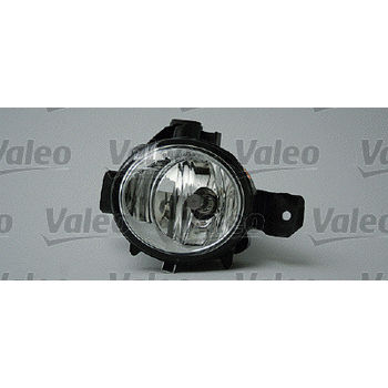 Nebelscheinwerfer -- VALEO, BMW, X1 (E84), X3 (E83), X5 (E70)...