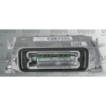 Vorschaltgerät, Gasentladungslampe -- VALEO, VW, BMW, SEAT, RENAULT,...