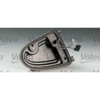 Kappe, Nebelscheinwerfer -- VALEO, VW, FORD, SEAT, SHARAN (7M8, 7M9,...