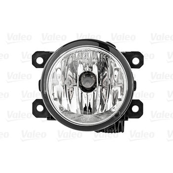 Kurvenscheinwerfer-System -- VALEO, FIAT, ABARTH, 500 (312), C, ...