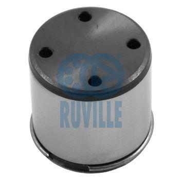 Stößel, Hochdruckpumpe -- RUVILLE, VW, AUDI, SKODA, SEAT, GOLF V...