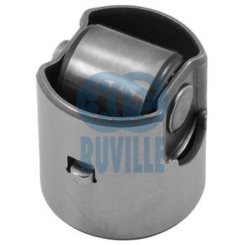 Stößel, Hochdruckpumpe -- RUVILLE, MERCEDES-BENZ, BMW, AUDI, VW, ...,...