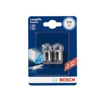 Glühlampe, Brems-/Schlußlicht -- BOSCH, PEUGEOT, ALFA ROMEO, EXPERT...