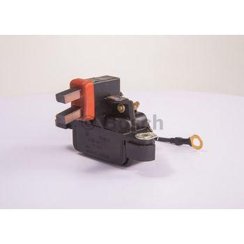 Generatorregler -- BOSCH