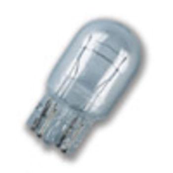 Glühlampe, Brems-/Schlusslicht ORIGINAL -- OSRAM, OPEL, VW, FIAT, ...,...