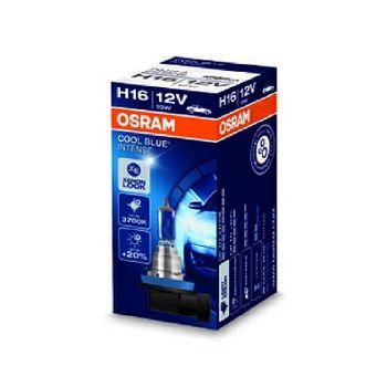 Glühlampe, Nebelscheinwerfer COOL BLUE INTENSE -- OSRAM