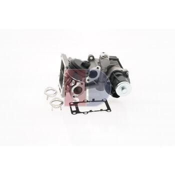 AGR-Ventil -- AKS DASIS, VW, AUDI, SKODA, SEAT, POLO (6R, 6C), A1...