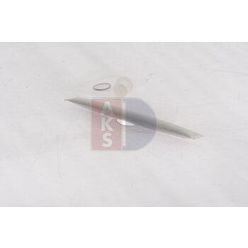 Trockner, Klimaanlage -- AKS DASIS, für OE-Nummer: 47465067...