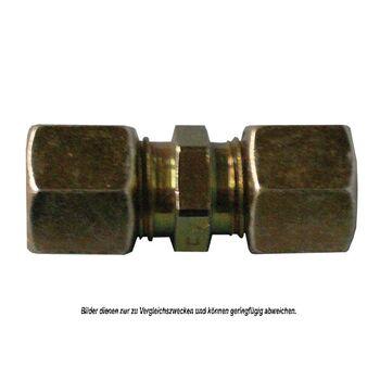 Verbindungs-/Verteilerstück, Rohrleitungen -- AKS DASIS