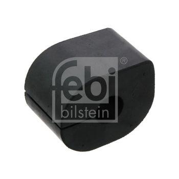 Lagerung, Stabilisator -- FEBI, MERCEDES-BENZ, S-CLASS (W126), Coupe...