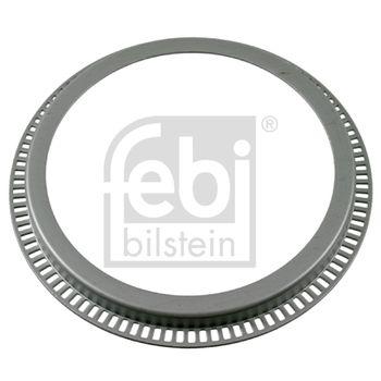 Sensorring, ABS -- FEBI, Dicke/Stärke [mm]: 16...