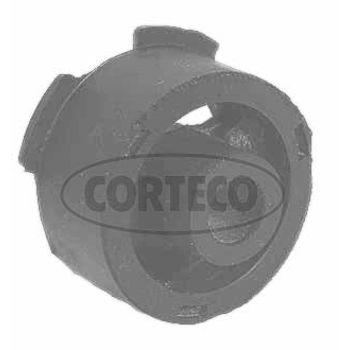 Lagerung, Kühler -- CORTECO, OPEL, VAUXHALL, ASTRA F Caravan (51_,...