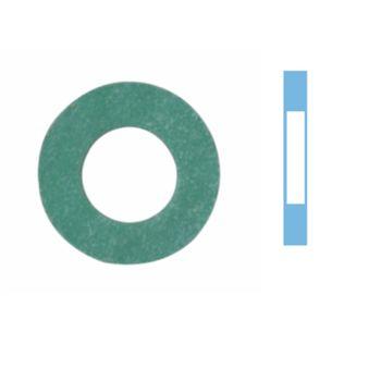 Dichtring, Ölablassschraube -- CORTECO, Innendurchmesser [mm]: 12...