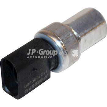 Druckschalter, Klimaanlage JP Group