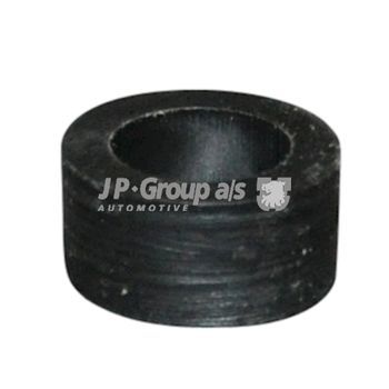 Hohlrad, Schaltgetriebe -- JP GROUP, VW, TRANSPORTER III...
