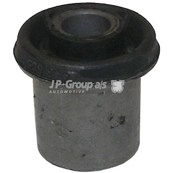 Lagerung, Achskörper -- JP GROUP, AUDI, A6 Avant (4A, C4), 100, (44,...