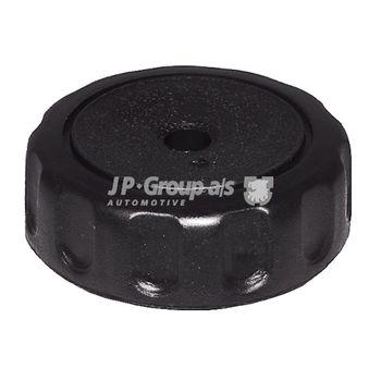 Drehknopf, Sitzlehnenverstellung -- JP GROUP, VW, SEAT, GOLF II (19E,...