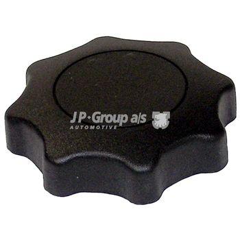 Drehknopf, Sitzlehnenverstellung -- JP GROUP, VW, SKODA, SEAT, GOLF...