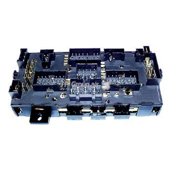 Zentralelektrik CLASSIC -- JP GROUP, VW, GOLF II (19E, 1G1), JETTA...