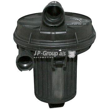 Sekundärluftpumpe -- JP GROUP, VW, AUDI, SKODA, SEAT, PORSCHE, ...