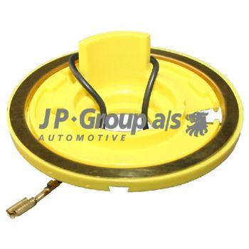 Schalter, Hupe JP Group