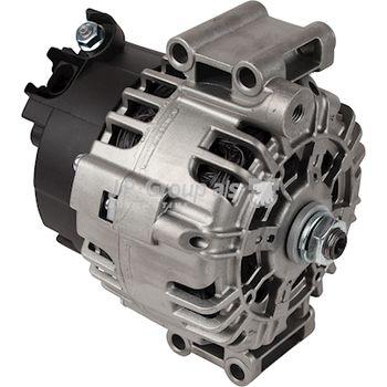 Generator -- JP GROUP, BMW, 1 (E87), 3 (E46), Compact, (E90), ...