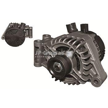 Generator -- JP GROUP, FORD, FOCUS (DAW, DBW), Kombi (DNW), II (DA_),...