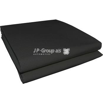 Dachinnenauskleidung CLASSIC -- JP GROUP, PORSCHE, 911, (964)...