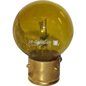 Glühlampe, Nebelscheinwerfer CLASSIC