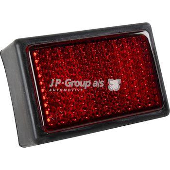 Reflektor, Positions-/Begrenzungsleuchte CLASSIC
