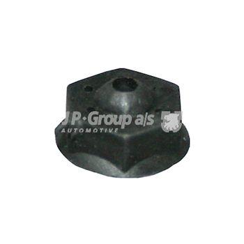 Clip, Zier-/Schutzleiste -- JP GROUP, VW, KAEFER