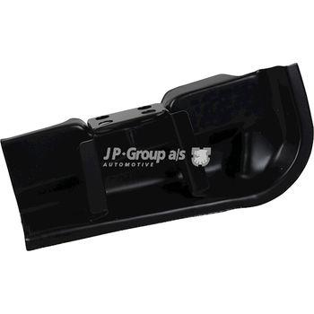 Dachsäule JOPEX -- JP GROUP, VW, KARMANN GHIA Coupe (14, 34), ...