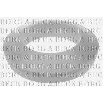 Federteller -- BORG BECK, JAGUAR, XJ (NAW, NBW), XK 8 Convertible...