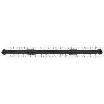 Spurstange -- BORG BECK, JEEP, GRAND CHEROKEE III (WH, WK)