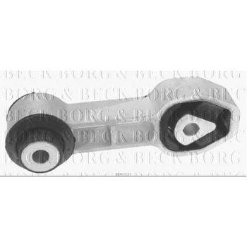 Lagerung, Schaltgetriebe -- BORG BECK, FIAT, PANDA (169), 500 (312), ...