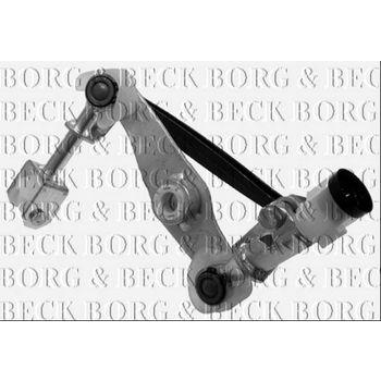 Reparatursatz, Schalthebel -- BORG BECK, OPEL, VAUXHALL, CORSA C (F08,...